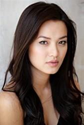 Jacquie Nguyen