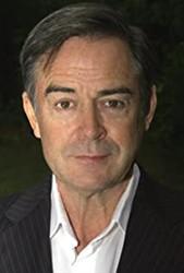 Paul Antony-Barber