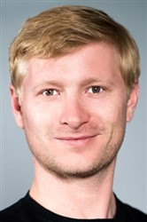 Ladislav Hampl