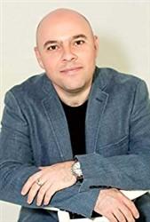 Boris Gulyarin