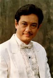 Nguyễn Chánh Tín