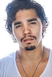 Anthony Lee Medina