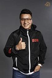 Gang Wu