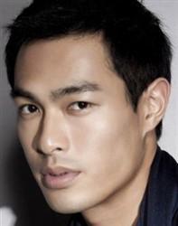 Tony Yo-ning Yang
