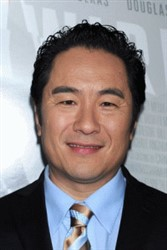Anthony Brandon Wong