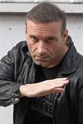 Ron Smoorenburg