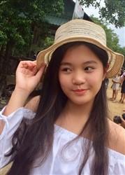 Minh Hy