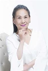 Qing Wei