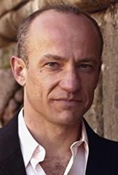 Kurt Max Runte