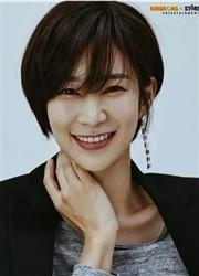 Hye-Won Oh