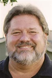 Jim Raycroft