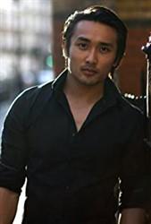 Aaron Ly