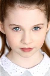 Madelyn Grace