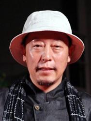 Dahong Ni