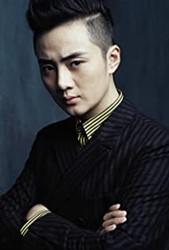 Shaoqun Yu
