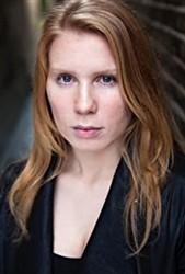 Emilie Hetland