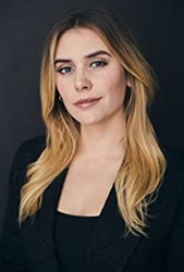 Carlee Ryski