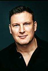 Adam Ratcliffe