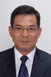 Kwok-Lun Lee