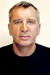 Leonard Waldner