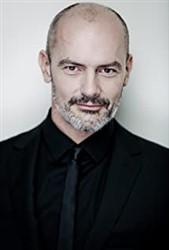 Jérôme Pradon
