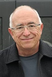 Randy Thom