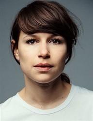 Kathrine Thorborg Johansen