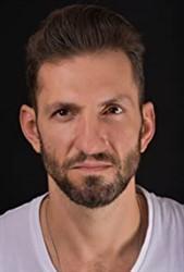 Marcel Dorian