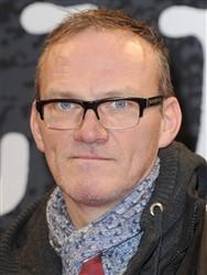 Ingvar Sigurdsson