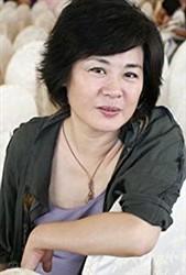 Shan Cong