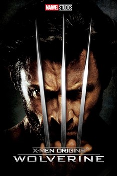 X-Men: Người Sói Báo Thù