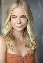 Sophie Holland