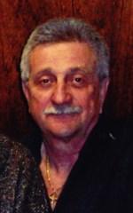 Richard Salvatore