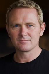 Stephen Lovatt