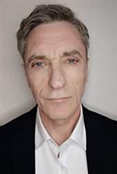 James Giblin
