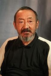 Erbolat Toguzakov