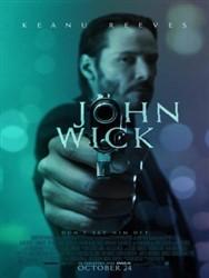 John Wick 1: Mạng Đổi Mạng