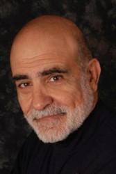 Michael Shikany