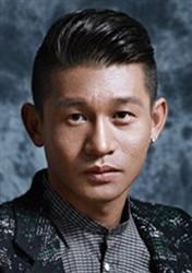 Ailei Yu