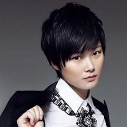 Yuchun Li (Lý Vũ Xuân)