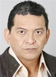 Gonzalo Cubero