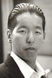 Richard Kwon
