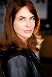 Stephanie Erb