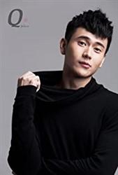 Kuan-Ting Liu