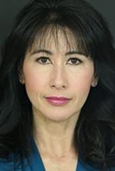 Gina Grinkemeyer