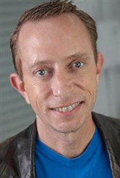 Tobias McKinney