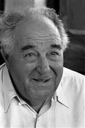 Pierre Nougaro