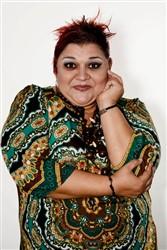 Simona Chirinos