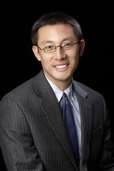 Lee Huang