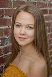 Caroline Coleman